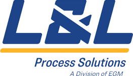 L&L Process Solutions - Industrial Pipes, Industrial Valves