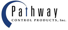 Pathway Control Products INC Logo