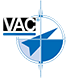 Vac Accessories Logo