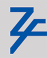 ZSI INC Logo